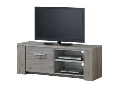 Meuble TV 1 porte Elite