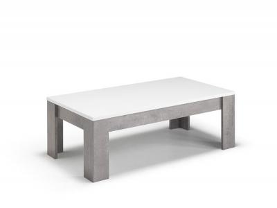 Table de salon Greta