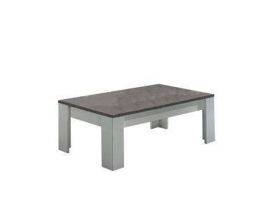 Table de salon Modena