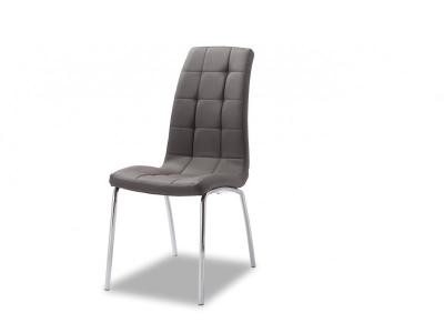 Chaise Merlino