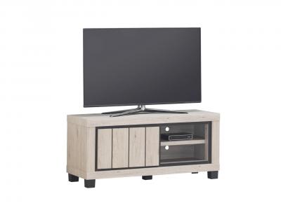 Meuble TV Eureka