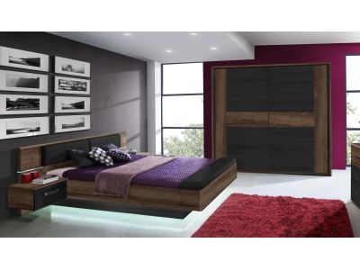 Chambre Dolce