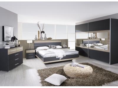 Chambre Tarragona