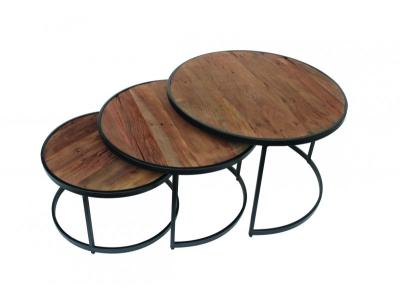 Table de salon Lennox