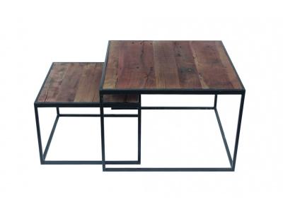 Table de salon Quinn