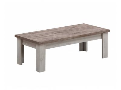 Table de salon Eline