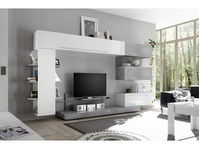 Meuble TV / séjour Infinity 52