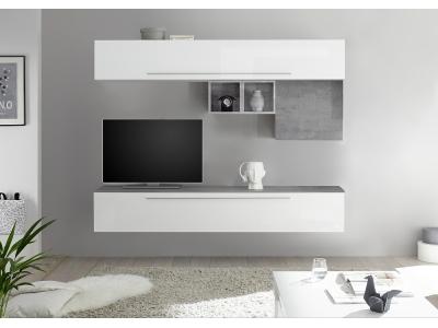 Meuble TV / séjour Infinity 63