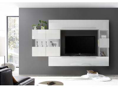 Meuble TV / séjour Infinity 72