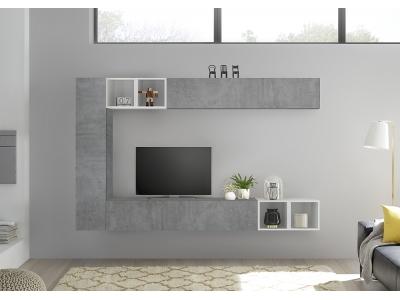 Meuble TV / séjour Infinity...