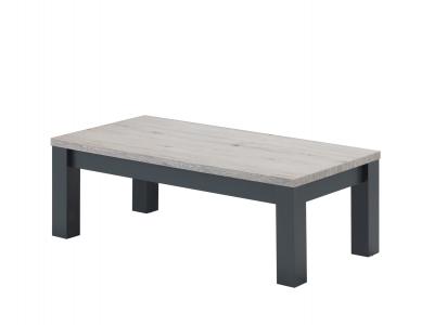 Table de salon Elodie