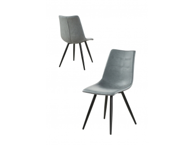 Chaise S100