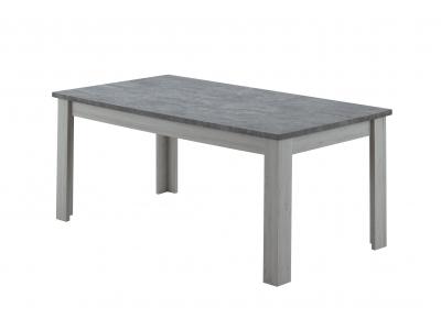 Table Emma