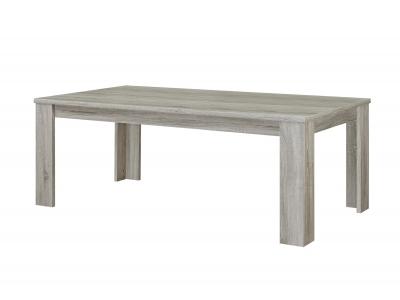 Table de repas Enzo